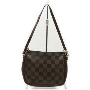 Louis Vuitton Cosmetic Pouch Truth Makeup bag